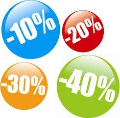 Uitverkoop - Stock deals